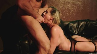 Streaming porn video still #5 from MILF Fidelity Vol. 4