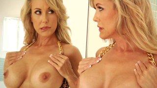 Streaming porn video still #1 from Prime MILF Vol. 3