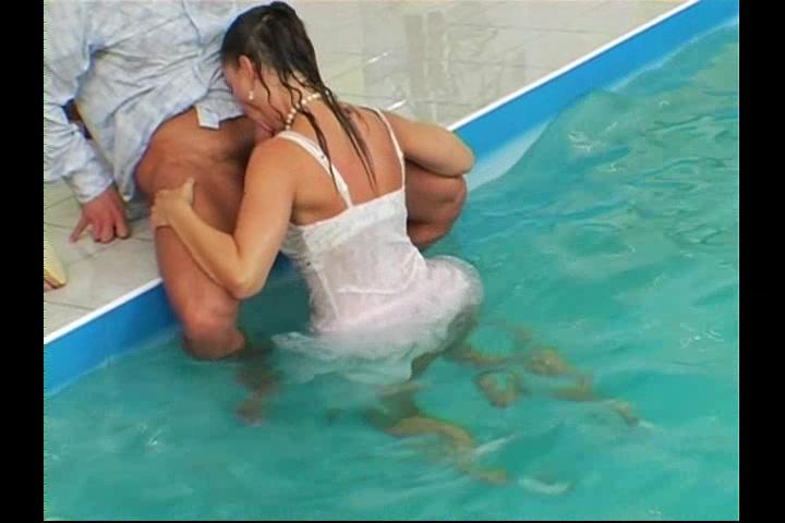Mad Sex Party Splash Bang  Hot Tub Club Streaming Video -3098