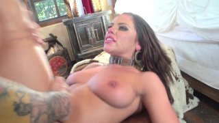 Streaming porn video still #7 from Riders, The