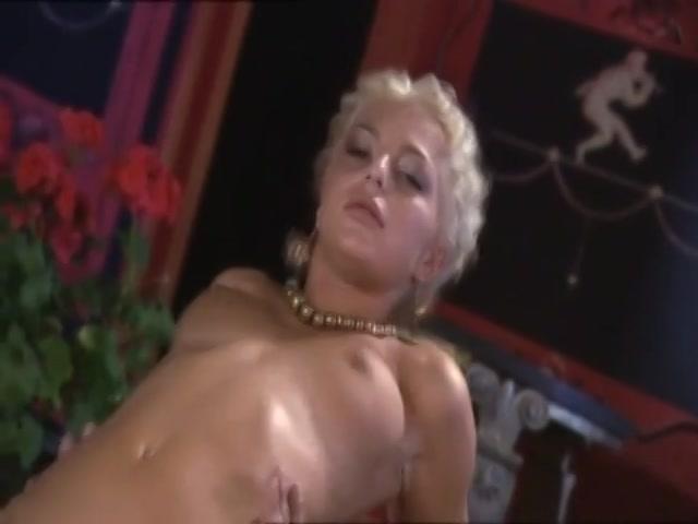 Cleopatra Video 2003  IMDb