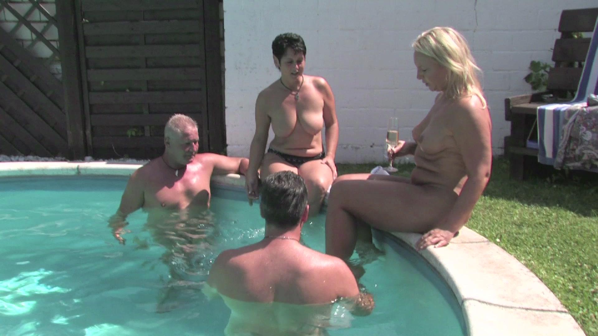 Private Paare Porn