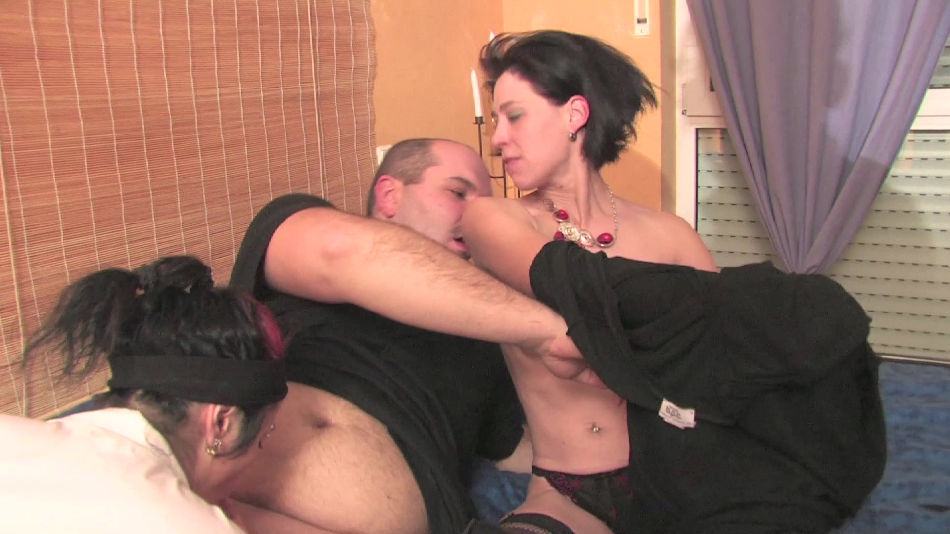 ficktreffen video Offenburg