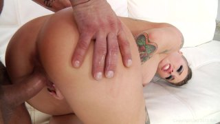 Streaming porn video still #9 from Planting Seeds #3