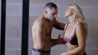 Streaming porn video still #2 from Family Holiday Vol. 2