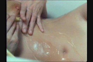 Streaming porn video still #6 from Devil in Miss Jones, The