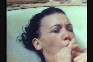 Streaming porn video still #8 from Devil in Miss Jones, The