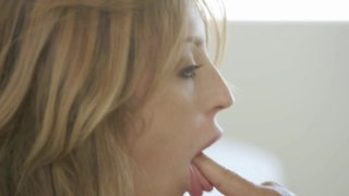 Streaming porn video still #4 from Anal Models Vol. 2