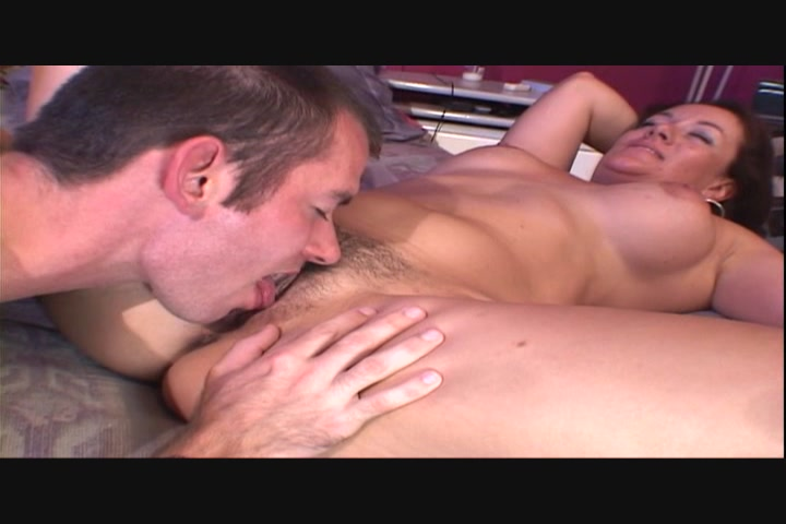 party-gangbang-fucking-my-friends-fat-mom-porn-asian