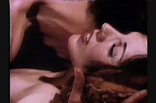Streaming porn video still #15 from Best of John Holmes 3, The