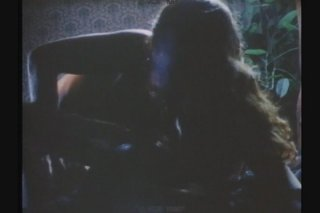 Streaming porn video still #17 from Very Best of Annette Haven, The