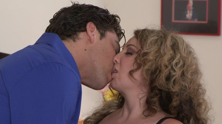 Best squirting mothers sons 2 amber lynn bach