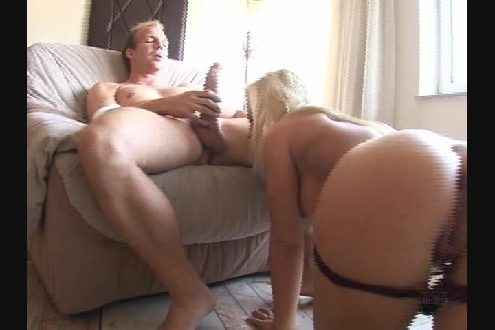 Bang cum shots, porn star image and video