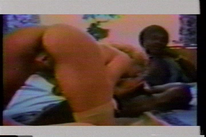free-porn-trailers videos - XVIDEOSCOM