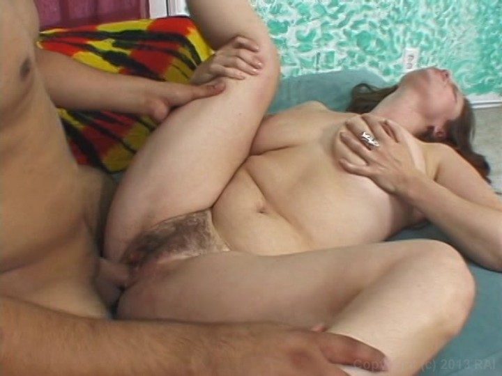 licking-fuck-moms-hairy-pussy-movies-tpg-boy