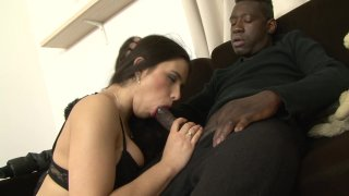 Streaming porn video still #1 from Cum On In 3