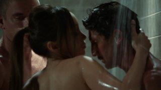 Streaming porn video still #3 from Body Heat