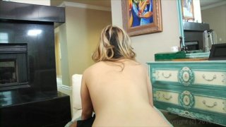 Streaming porn video still #9 from Filthy Anal Cuties