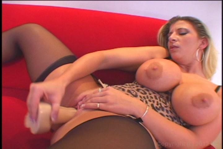 Nude double penetration-9035