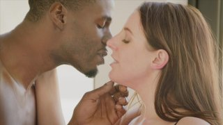 Streaming porn video still #1 from Interracial Icon Vol. 4