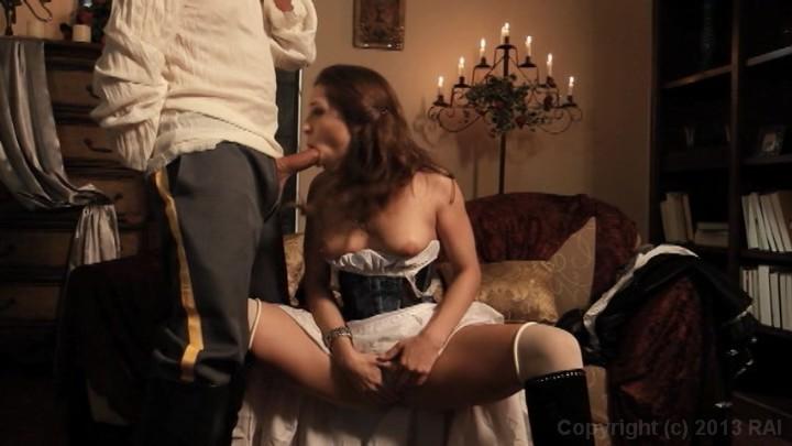 Кино порно зорро, порно госпожа страпон три госпожи трахают раба