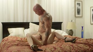 Streaming porn video still #5 from Mistress Vol. 2, The
