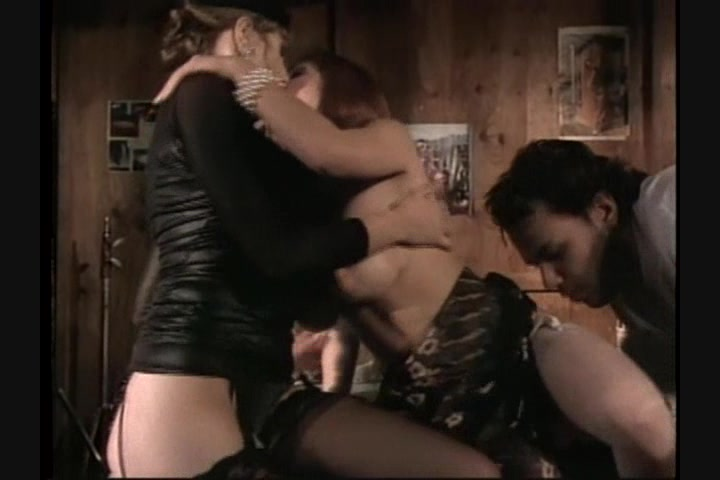 Bonnie  Clyde 3 Streaming Video On Demand  Adult Empire-6719