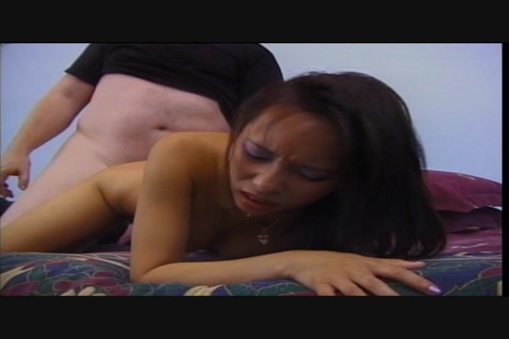 bamboo-porn-star-streaming-videos-sexy-nude-xxx-girl-eating-girl-images