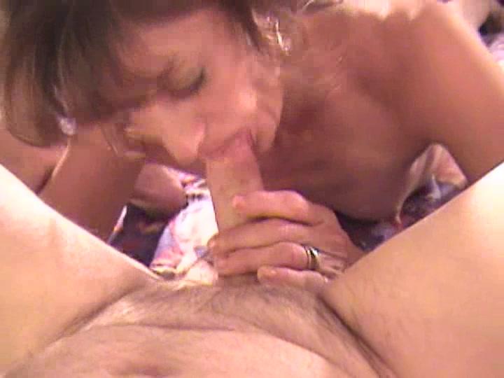 Oral consumption 4 scene 3