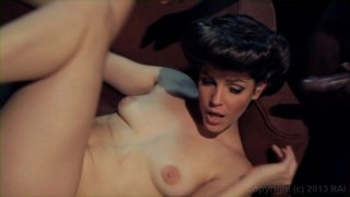 Streaming porn video still #8 from Star Trek The Next Generation: A XXX Parody