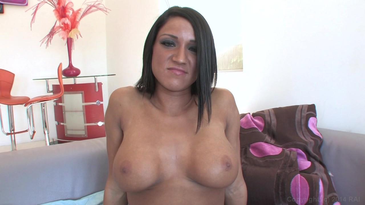 Gabriella fox naked girl on girl