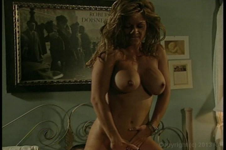 Hots Naked Truth Scenes