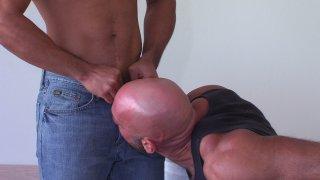 Streaming porn video still #1 from Heavy Load
