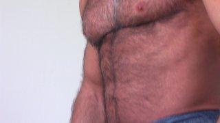 Streaming porn video still #4 from Heavy Load