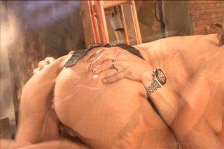 Streaming porn video still #2 from Big Tit Milfs