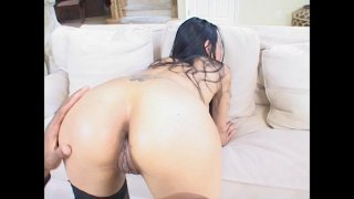 Streaming porn video still #2 from Asian All-Stars 2 - 4 Hours