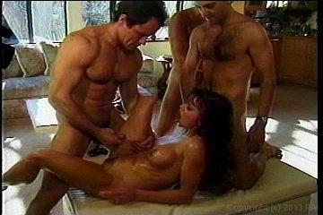 Older women interracial porn