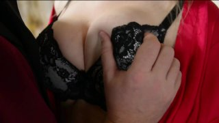 Streaming porn video still #1 from Lusty Bust Desires 3
