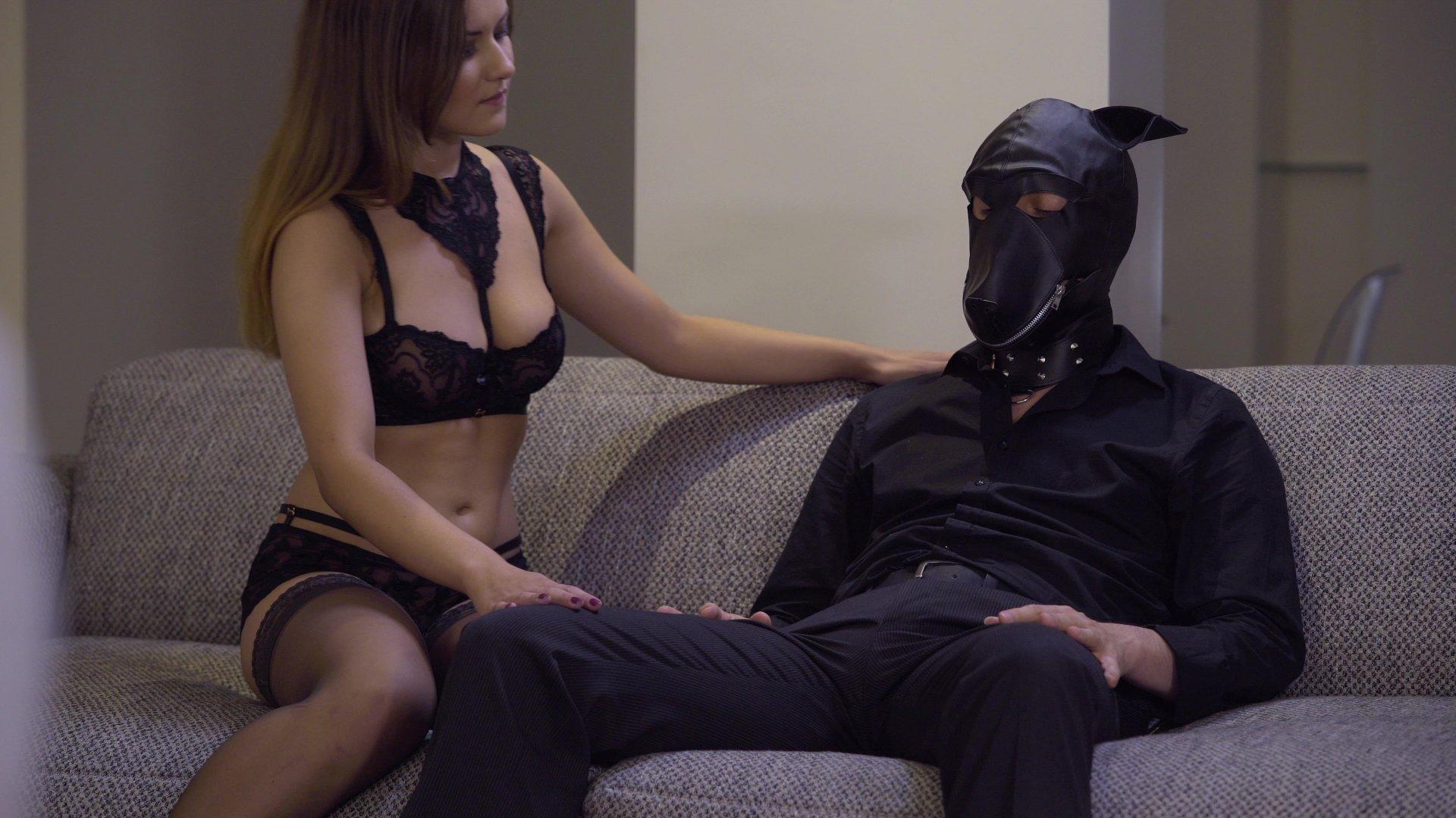 porn francais escort luxe