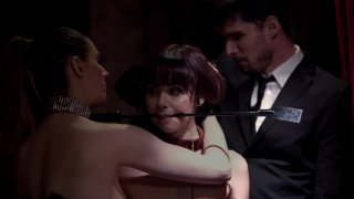 Streaming porn video still #1 from Luxure: The Perfect Wife (French)
