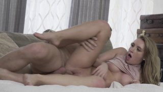 Streaming porn video still #9 from Swinger 7, The