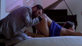 Streaming porn video still #2 from Dominations