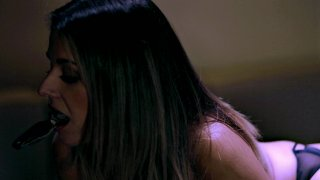 Streaming porn video still #2 from Lola Reve (Pornochic 26)