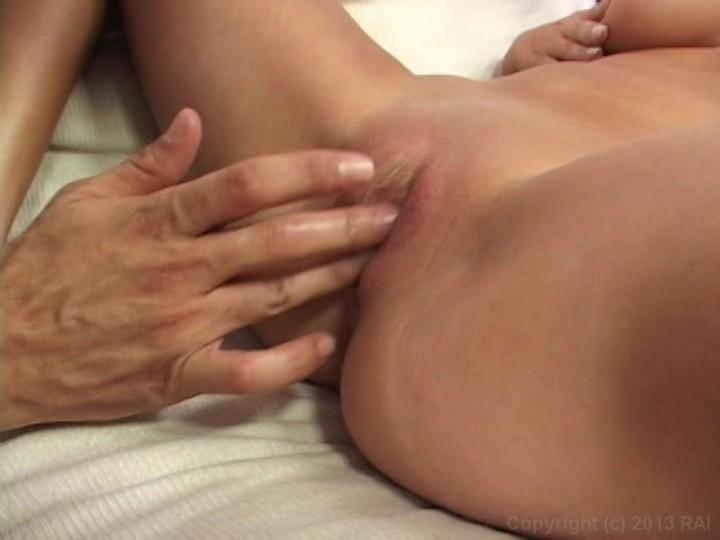 Indefinitely big boob worship