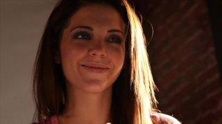 Streaming porn video still #8 from Secret Lesbian Diaries 3: Writing School