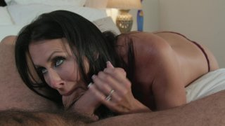 Streaming porn video still #3 from Boss Lady II