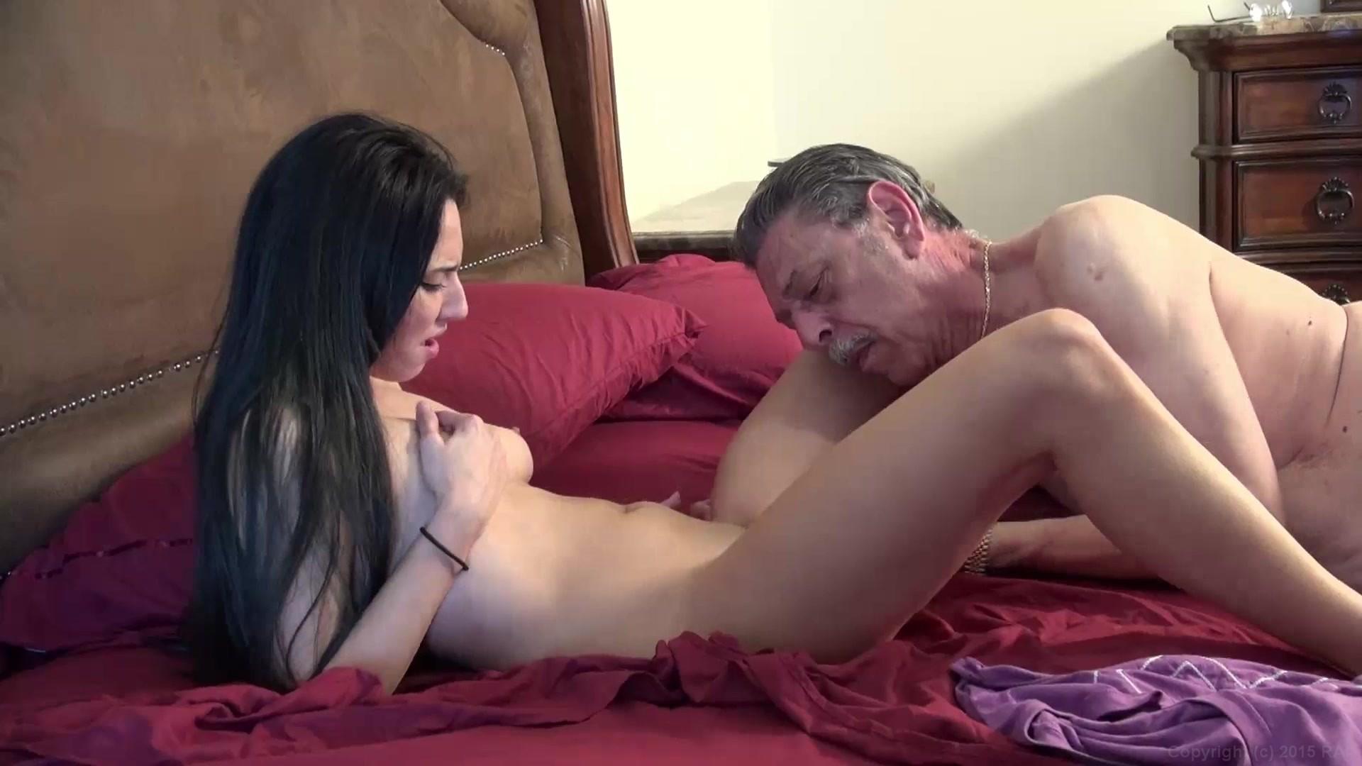 Mif Porn Movies video adult grandpa milf porn - bikini tight ass
