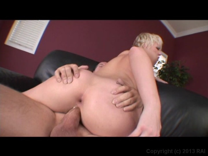 Black boob saggy