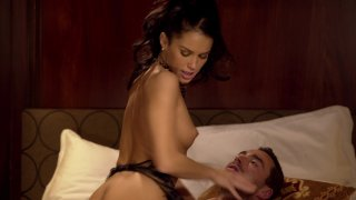 Streaming porn video still #9 from Undercover