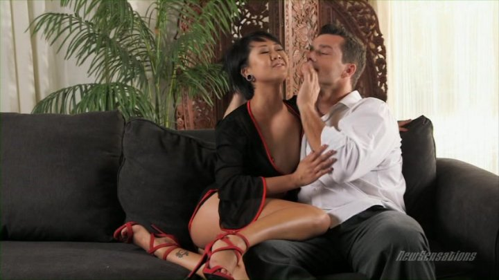 indian girls painal porn